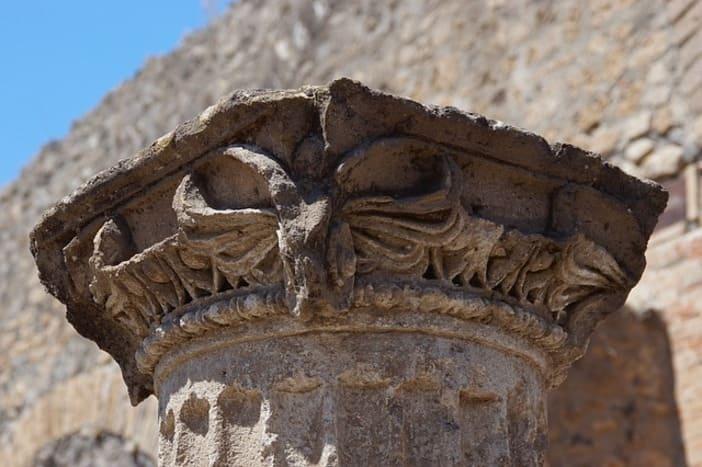Culture, sites préhistoriques en France, trésors archéologiques