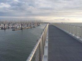Tourisme, voyage en famille, voyage à La Rochelle