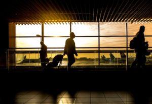 aéroport Premium Meet & Greet